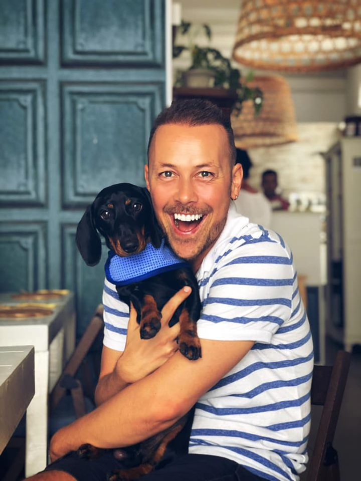 Top 5 Reasons You Should Own A Dachshund In Your House 3